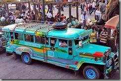 jeepneys-633074